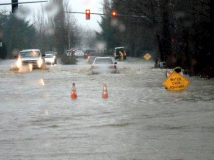 flood-016
